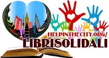 helpinthecity.org
